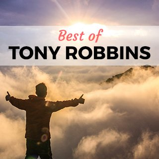 Best of Tony Robbins
