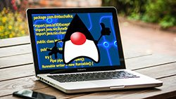 Best Udemy Java Course