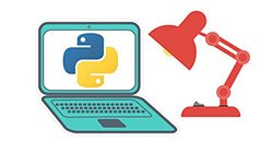 Best Udemy Python Course