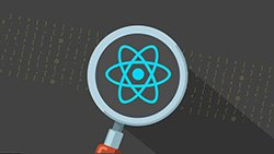 Best Udemy React Course