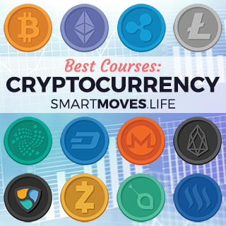 Best Cryptocurrency Courses
