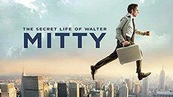 Life Purpose Movie - Secret Life of Walter Mitty