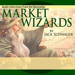 Market Wizards Audiobook