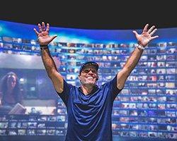 Virtual UPW - Tony Robbins