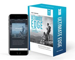 Ultimate Edge Program