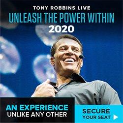 Virtual UPW 2020